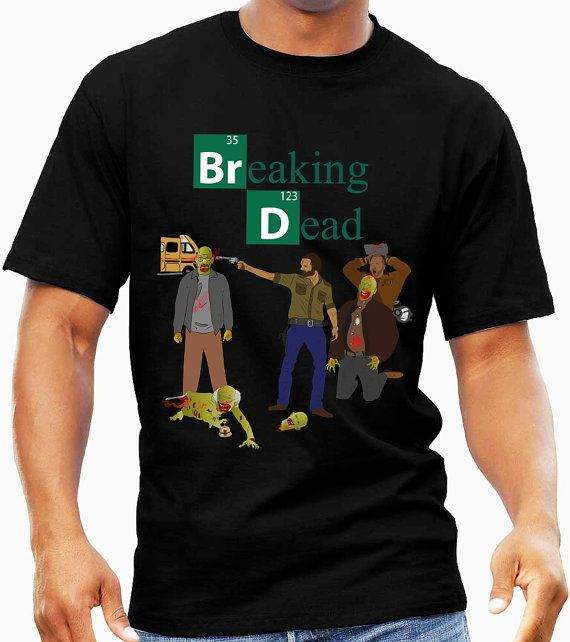Is The Walking Dead A Sequel To Breaking Bad Youtube: 43 Best Images About Clothing On Pinterest