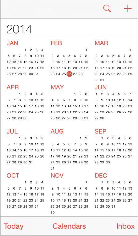 Calendar Design Rules : Best groenten edward weston images on pinterest
