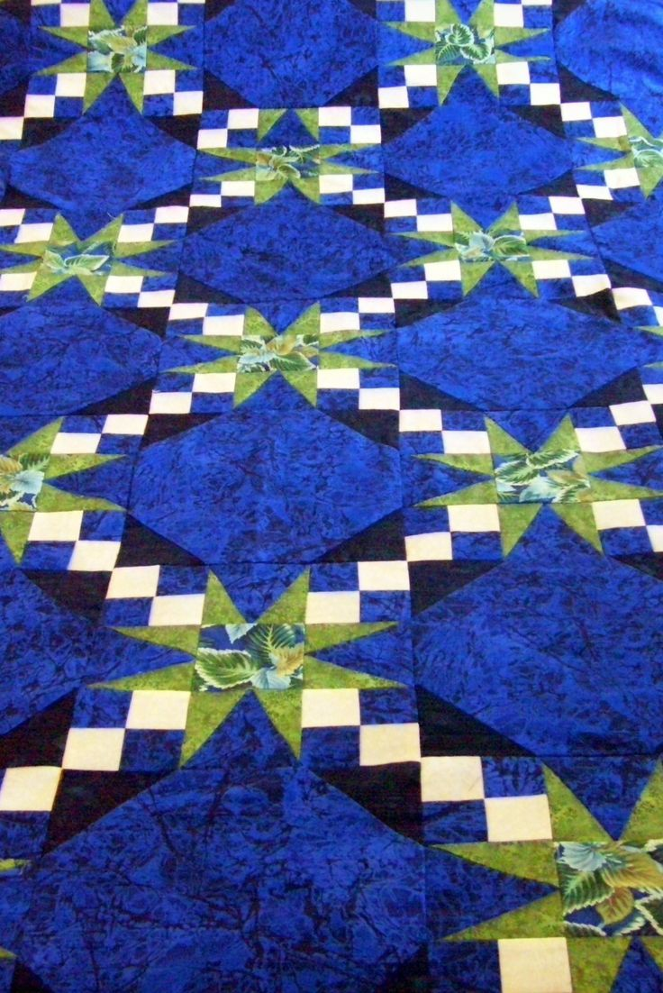 67 Best Images About Tennessee Waltz Quilts On Pinterest