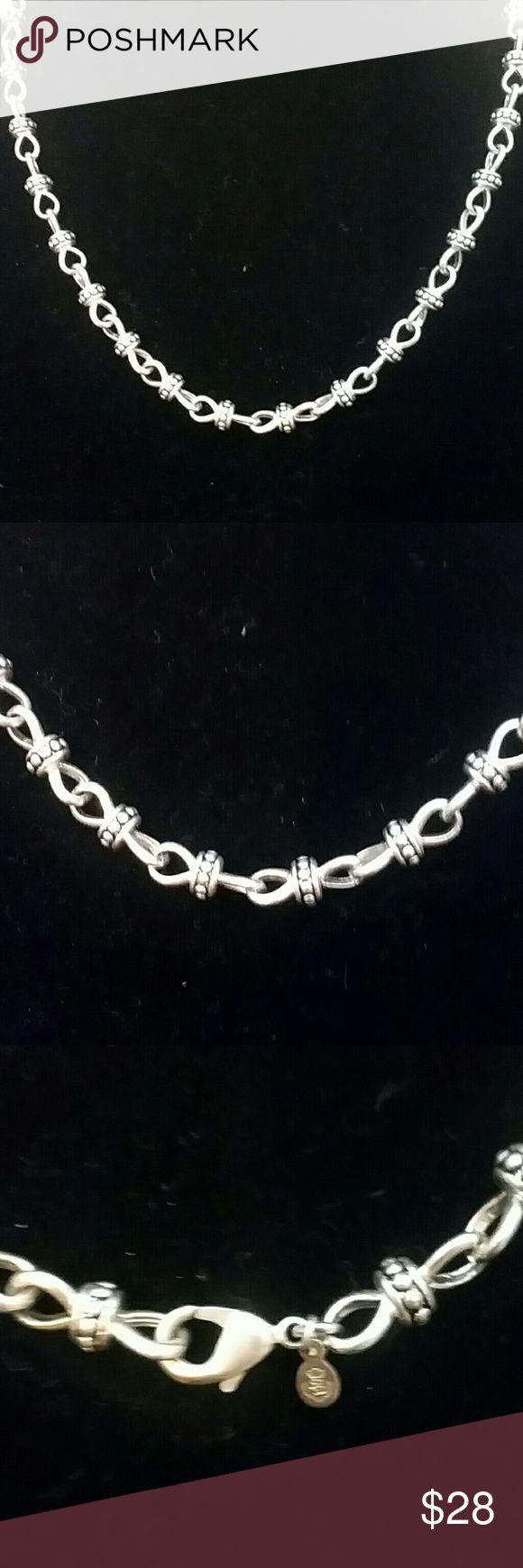 """PRIMER DESIGN  18"""" Necklace """"LAUREN"""" Perfect condition Premier Designs Jewelry Necklaces"""