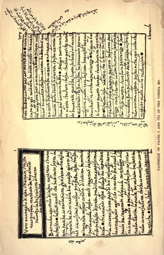 The gospel of Barnabas#page/n1/mode/2up