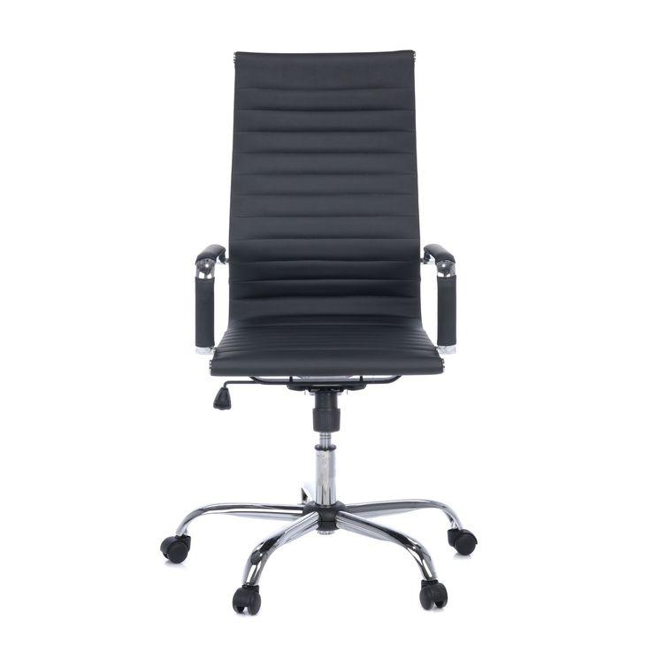 alinea chaise bureau avec les meilleures collections d 39 images. Black Bedroom Furniture Sets. Home Design Ideas