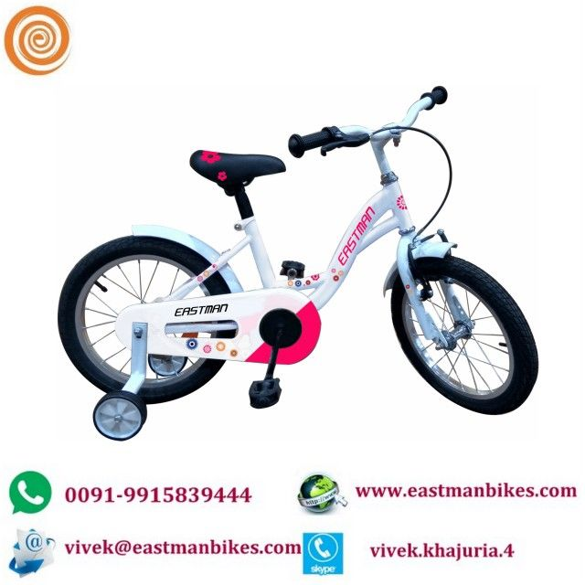 Top Bicycle Manufacturers In India Kids Bike Kids Bicycle Childrens Bike