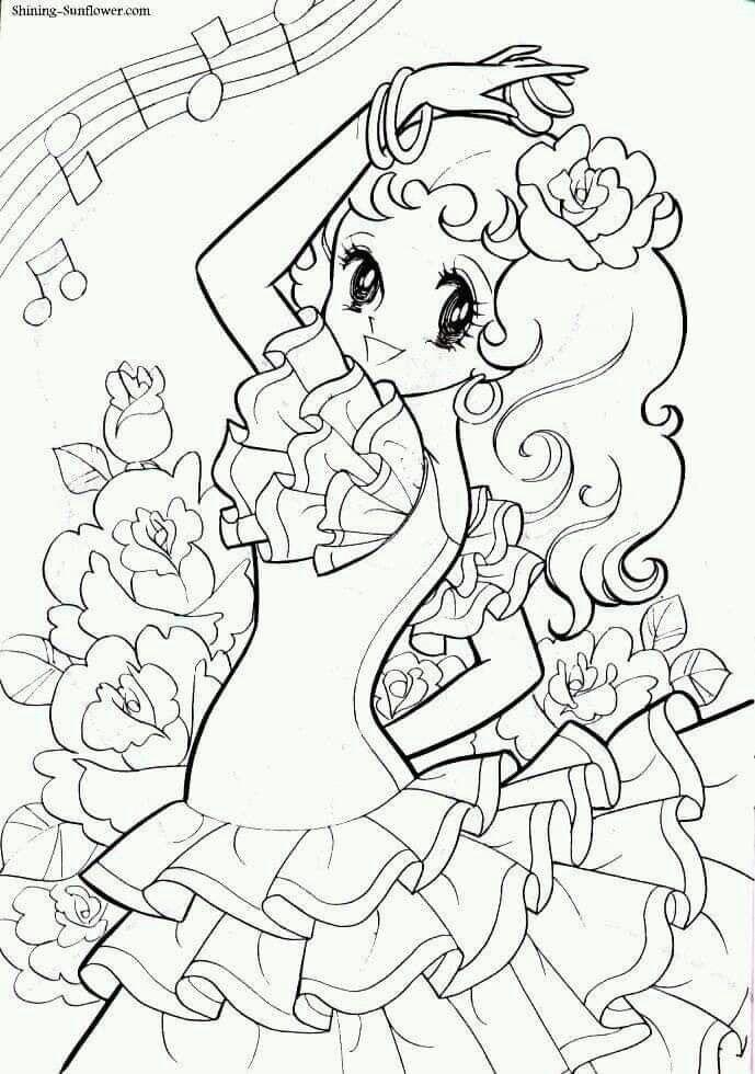 Pin De Wendy Alexandra Cruz Cerda Em Bebes Desenhos Desenhos