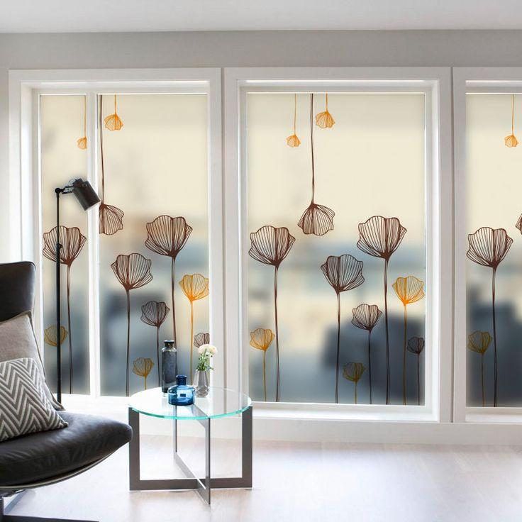 Best 25 Craftsman Window Film Ideas On Pinterest