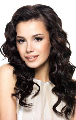 Richfeel Hair Transplant- Revive the Life - Back to 20s through Richfeel Anagrow