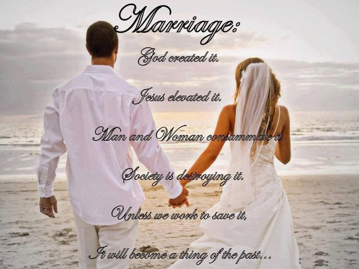 92 best happily ever after images on pinterest my love love marriage junglespirit Images