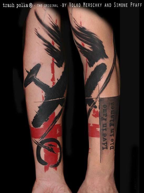 25 b sta tattoo w rzburg id erna p pinterest buena for Tattoo art club