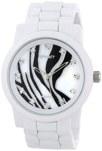 the only watch i would ever wear. obviously.