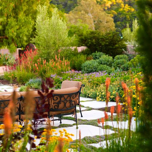 26 Best Fountain Landscaping Images On Pinterest