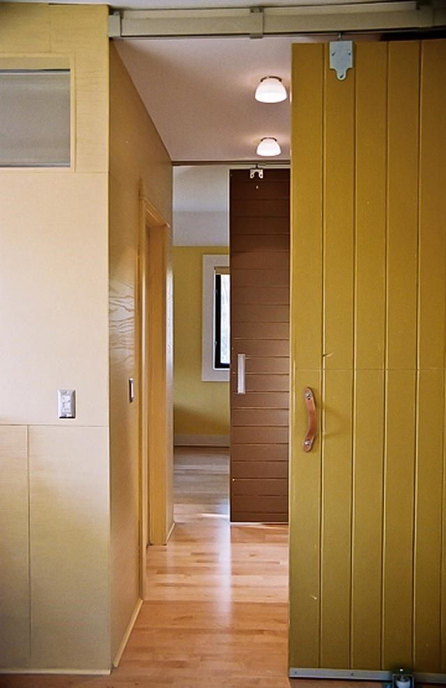 Best 25 Barn Doors For Sale Ideas On Pinterest Bedroom