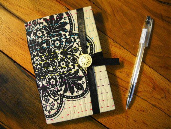 personal journal books elita aisushi co