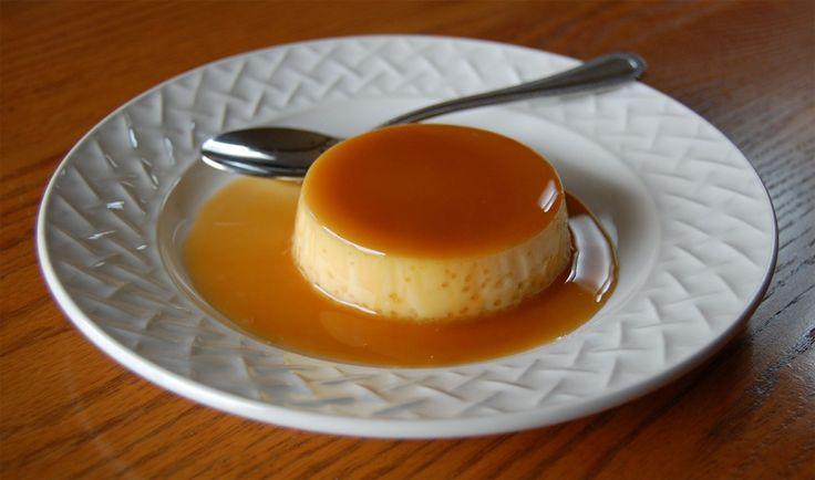 Пудинг из манной крупы https://foodmag.me/puding-iz-mannoj-krupy  Время приготовления: 30 мин. Сложность приготовления: Очень просто Количество порций: 2 Количество ингредиентов: 4  Ингредиенты: 100 г манной крупы. 600 мл молока. 4 ст.л. сахара . 1 ч.л. ванильного сахара.  Этапы приготовления: В кастрюлю налейте молоко, добавьте сахар, доведите до кипения. Когда молоко закипит, всыпьте в него аккуратно манную крупу, на медленном огне, постоянно помешивая (чтобы не образовалось комков) варите…