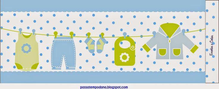 baby-boy-free-printables-002.jpg (1600×650)