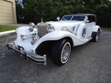 les 438 meilleures images du tableau automobile sur pinterest voitures anciennes voitures. Black Bedroom Furniture Sets. Home Design Ideas