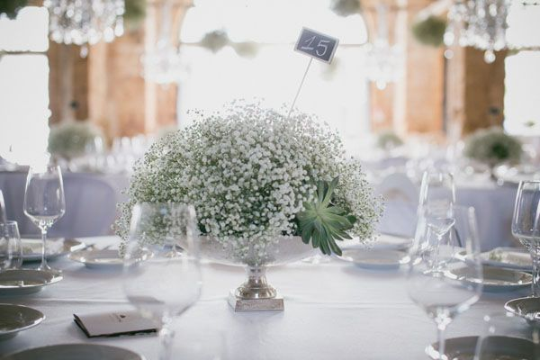 Un matrimonio elegante a Marzamemi   Wedding Wonderland