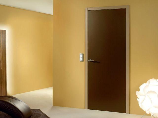 Astra-door-leaf-brown-frame-unit-Duoline-cappuccino.jpg (640×480)