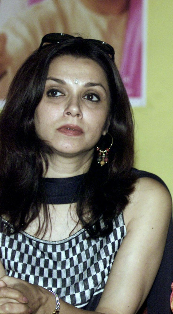 Lillete Dubey Latest Stills