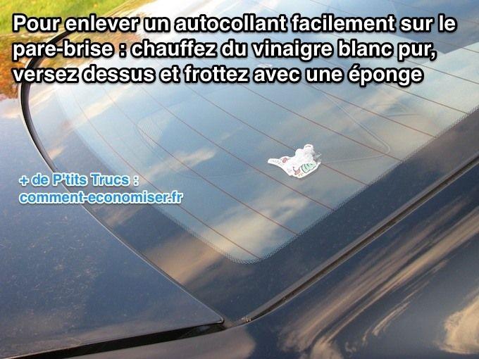 17 meilleures id es propos de autocollants de voiture for Decoller du crepis interieur