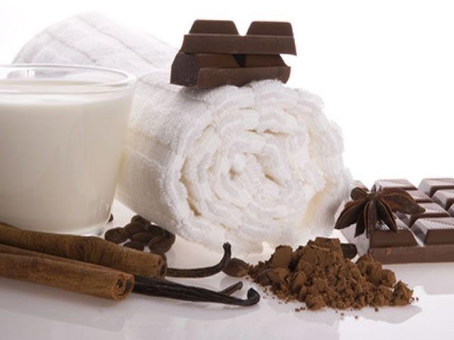 Chèque cadeau Soin Rêve Chocolaté d'Afrique : Bien-être au rendez-vous, j'offre: http://www.web-commercant.fr/cheques/bien-etre/carquefou-44470/bien-etre-au-rendez-vous/2665-soin-reve-chocolate-d-afrique
