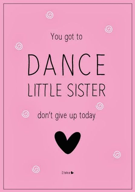 Top 25+ Best Little Sister Quotes Ideas On Pinterest. Song Quotes. Song Quotes With Smile. Instagram Quotes To Put In Bio. Bible Quotes Heaven. Sassy Valentine Quotes. Boyfriend Makeup Quotes. Good Quotes Gujarati. Movie Quotes Bad Moms