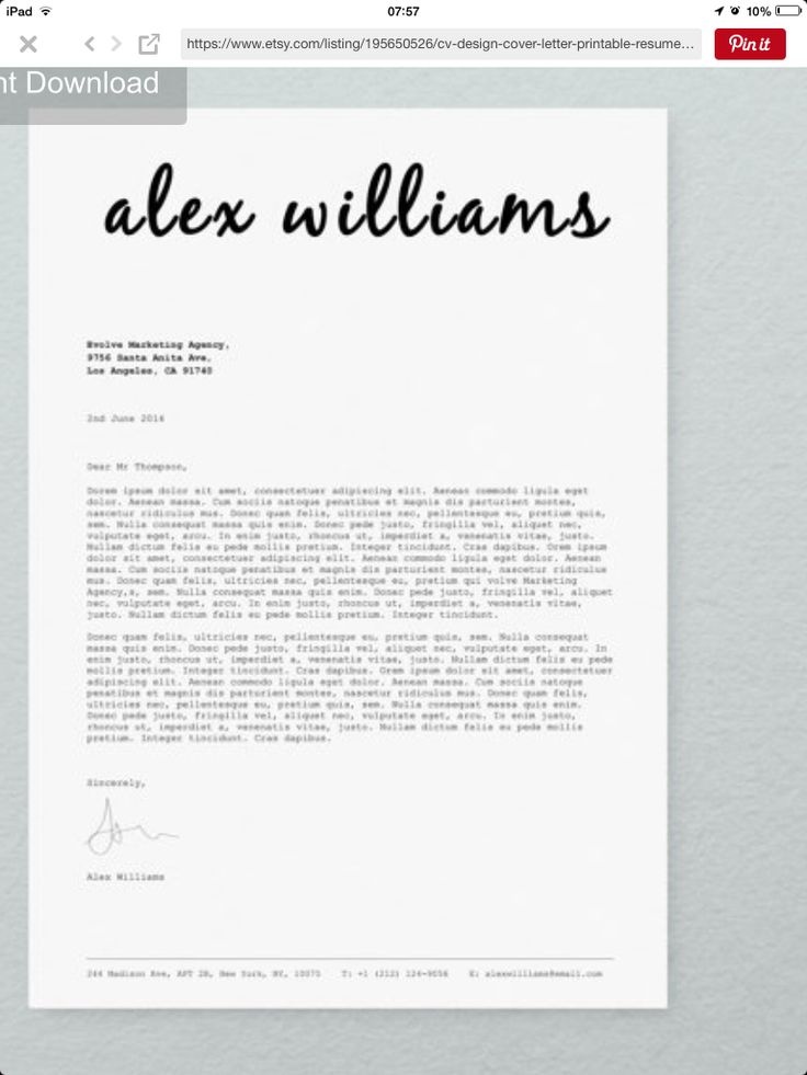 21 best Gorgeous Resume Designs images on Pinterest Architecture - resume presentation