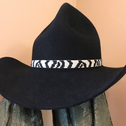 Pin On Hat Bands