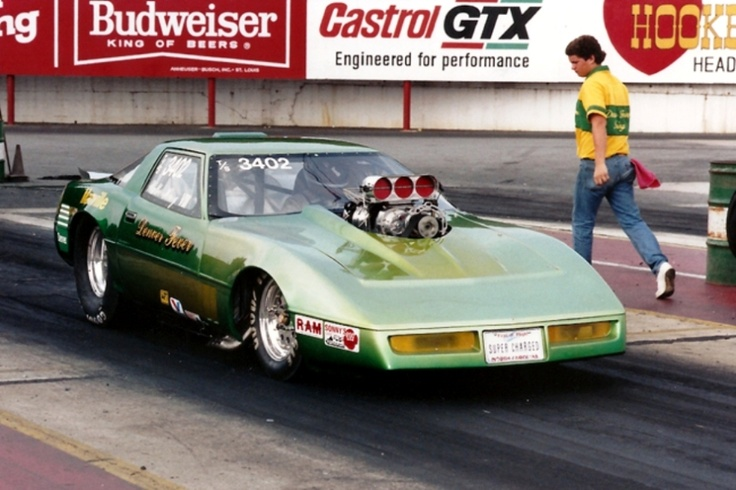 17 Best Images About Hot Rods On Pinterest Plymouth