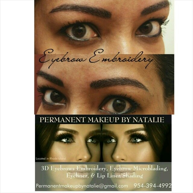 309 Best Permanent Makeup By Natalie Images On Pinterest | Permanent Makeup Eye Glasses And ...