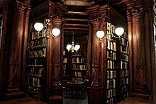 Brooklyn Historical Society - Wikipedia