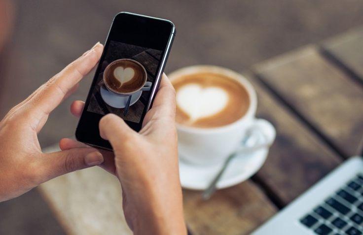Smartphone-Fotografie: 7 Tipps für bessere Fotos