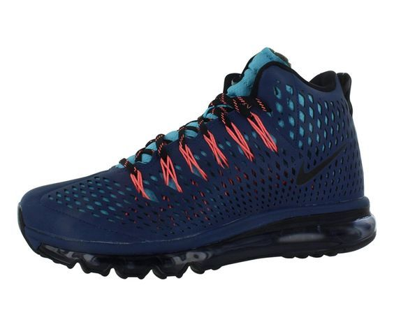 Nike Mens Air Max Graviton Boots >>> Continue to the product at the image link.