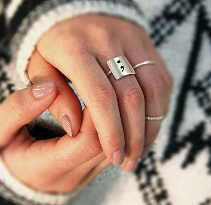 Tattoo For Mental Health Awareness: 62 Best Images About Jewelry On Pinterest