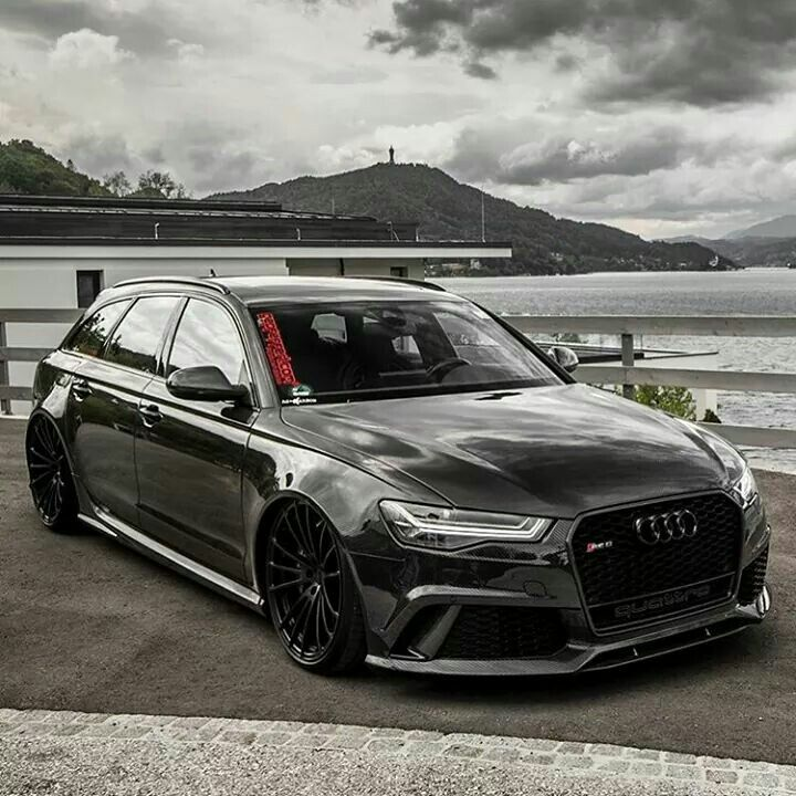 Best 25+ Audi Avant A4 Ideas On Pinterest