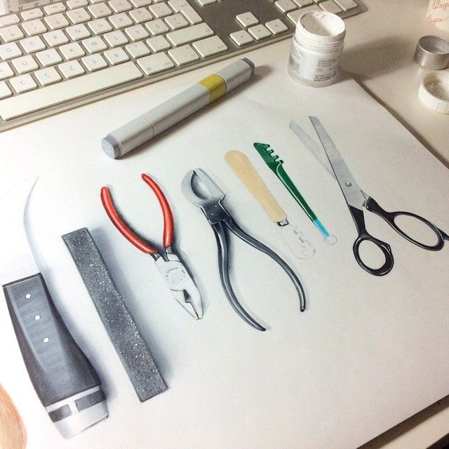 """#marker #designsketch #sketchzone #copic #art #illustration #drawing #draw #TagsForLikes #picture #artist #sketch #sketchbook #paper #pen #pencil #artsy…"""