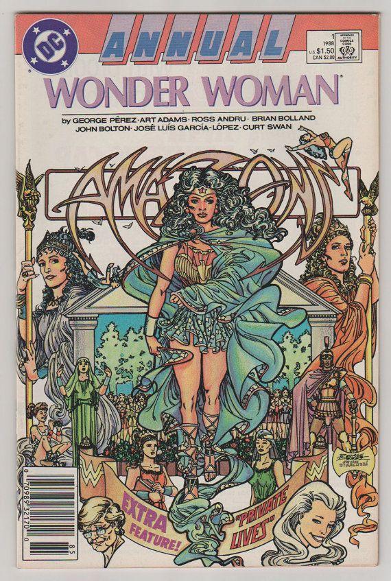 Wonder Book Cover Art ~ Best wonder woman covers images on pinterest comics