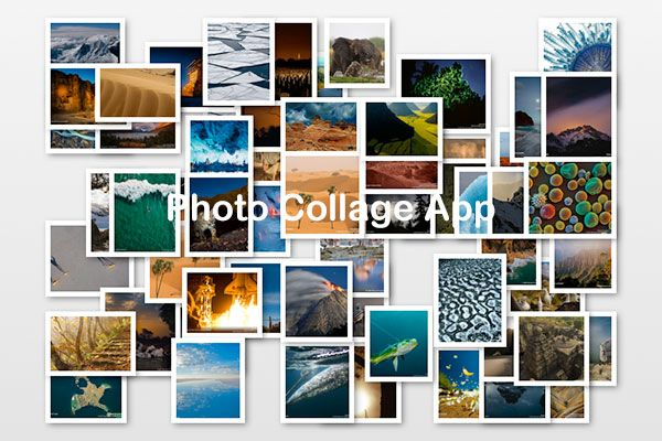 Photo Collage Apps Top 14 Apps To Create Collages With Android And Ios Devices Best Collage App Best Photo Collage Apps Best Photo Collage