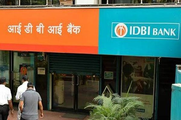 Now Nris Can Open Account In Idbi Bank Without Submitting Paper