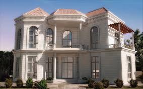 3d house - Recherche Google