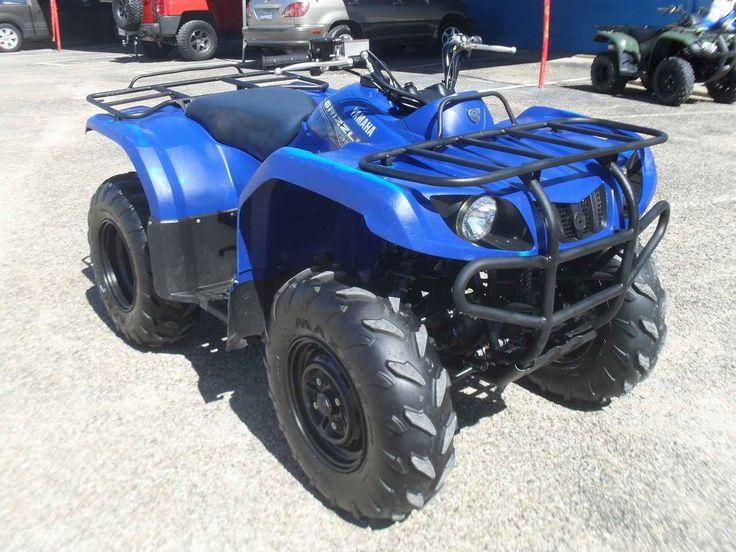Best 20 yamaha 4 wheelers ideas on pinterest 4 wheelers for Yamaha suzuki of texas