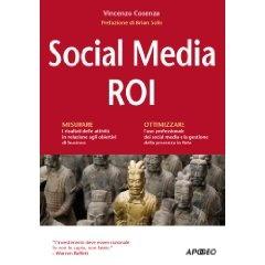 Social Media ROI (Guida completa)