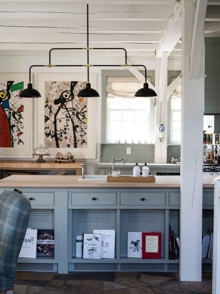 16 best Kitchen ideas images on Pinterest Dream kitchens Kitchen
