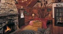Bid Cedar Lodge