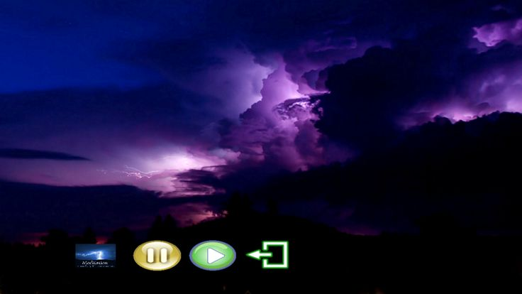 Sounds of Thunderstorms for #iPhone and #iPad - #Meditation #Love #Health #Relaxation #Life #Nature #Yoga   https://itunes.apple.com/us/app/meditation-sounds-of-thunderstorms/id1110817775?mt=8