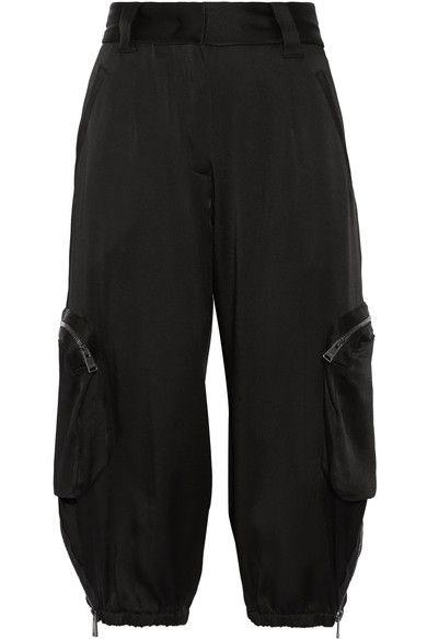 FENDI . #fendi #cloth #pants