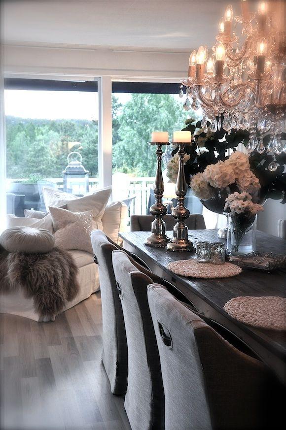 114 best Wohnzimmer images on Pinterest - villa wohnzimmer dekoration