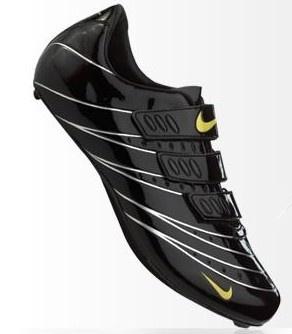Nike Lance Cycling Shoes