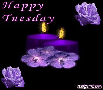 Happy Tuesday tuesday tuesday quotes happy tuesday tuesday images tuesday gifs tuesday quote images