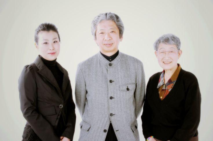 源川瑠々子の『星空の歌』春休みスペシャル対談  ~漱石の女性観と女性思想家たち~ 今夜から毎週月曜日、3週に渡ってお送りします。 漱石の時代の女性思想家たちと漱石の小説の中に登場する女性たちのお話を織り交ぜながら、夏目漱石の女性観を探っていきます。【今夜のゲストは…】 ナビゲーター、NPO法人漱石山房・理事長の近藤祐司さん。 対談、国文学者・東京大学教授の小森陽一さんと、NPO平塚らいてうの会・会長の米田佐代子さん。