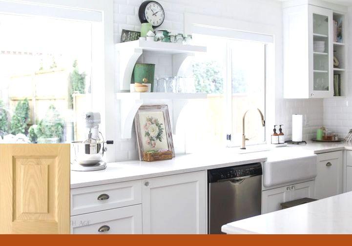 Resurfacing Formica Cabinets #kitchenremodeling # ...